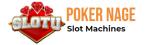 Poker Nage