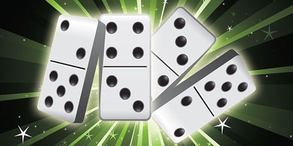 Online Poker California - Legal CA Poker Sites In 2020
