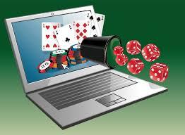 Play Free Slot Machine At Gambino Slot Machines