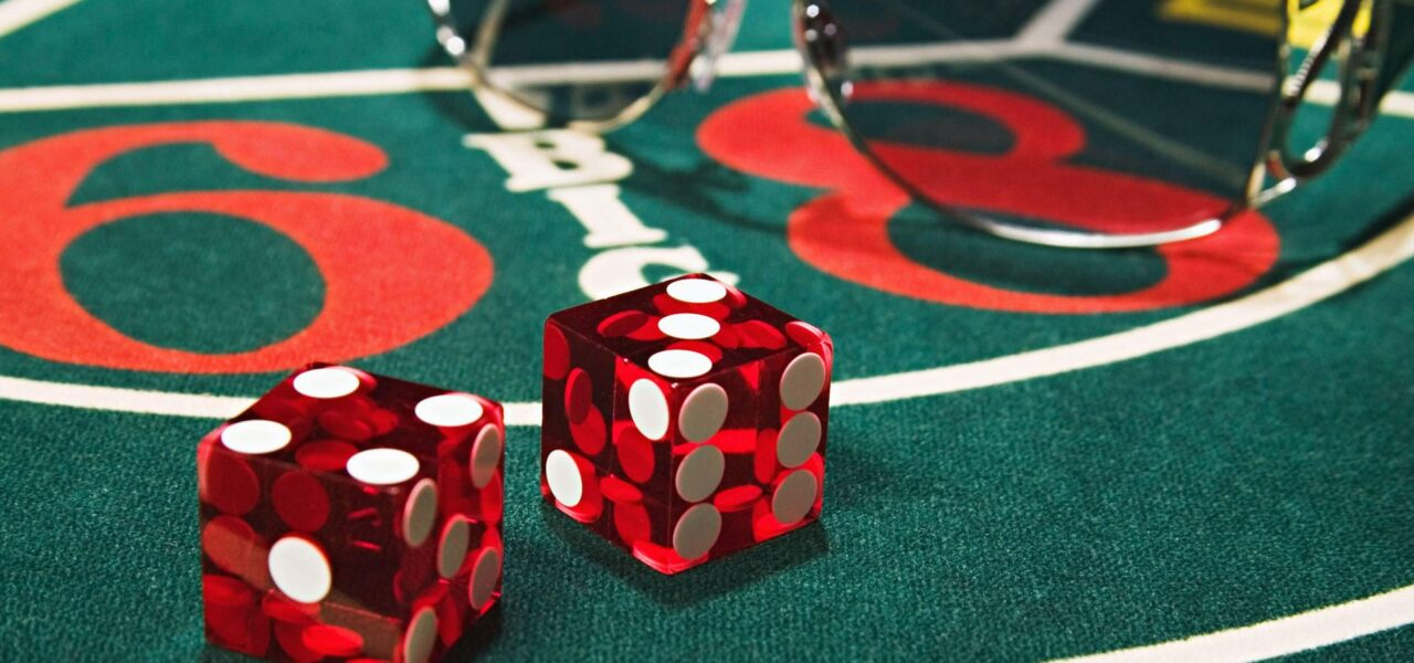 Transform Your Online Casino Into A High Doing Maker