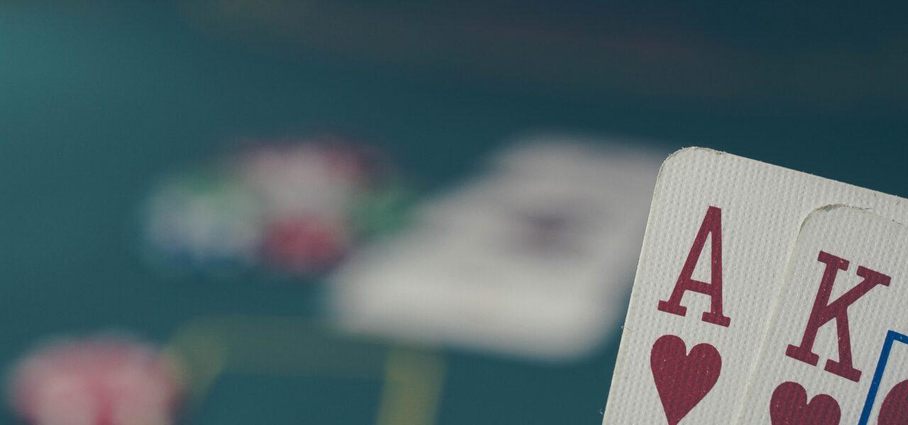 The Debate Over Online Casino