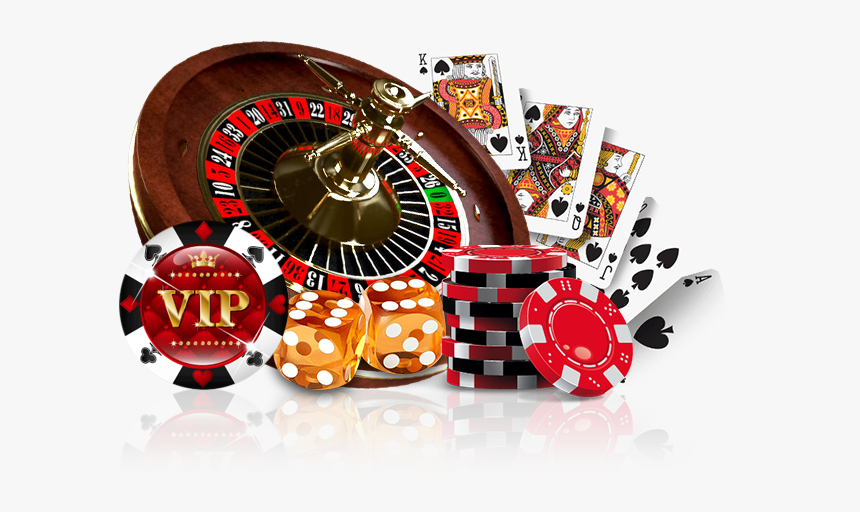 Will Provide You The Truth About Gambling