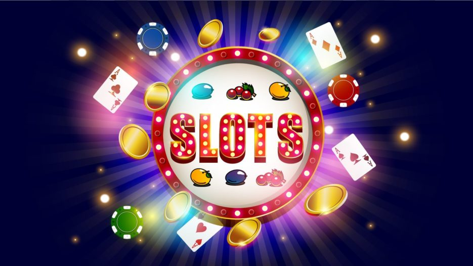 High 10 Online Casino Accounts To Comply With On Twitter