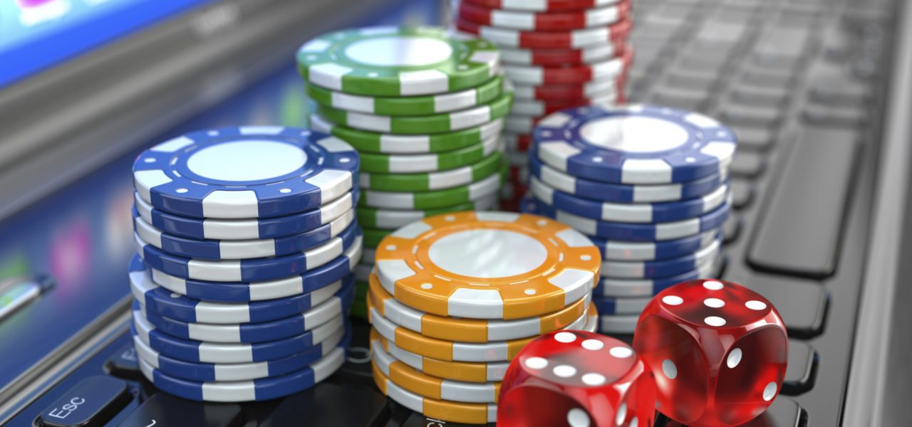 Gambling Is Your Worst Enemy. 10 Ways To Defeat It