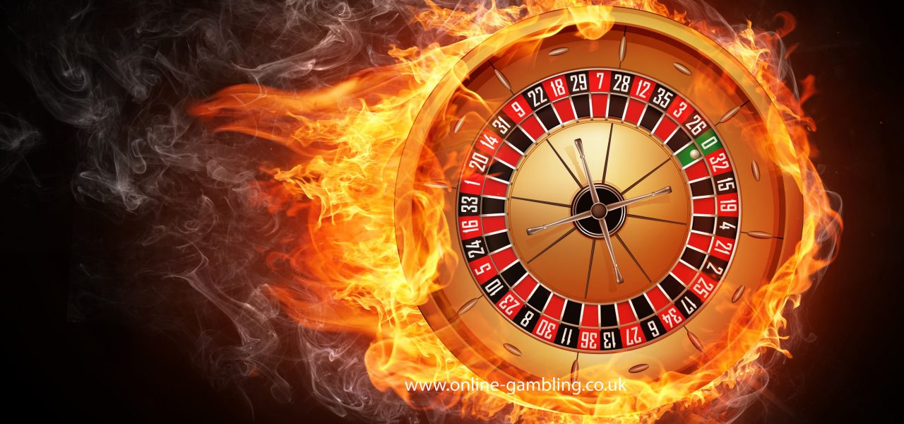 Seven Actionable Tips on Casino And Twitter