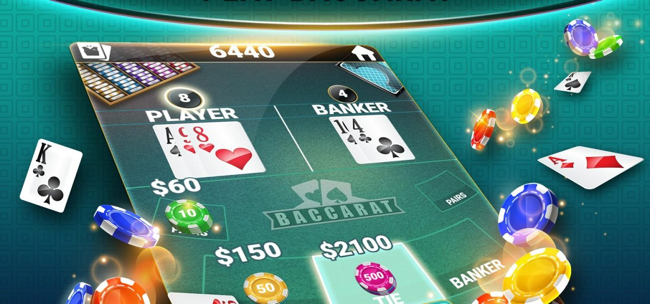 10 Questions It Is Advisable To Ask About Online Betting