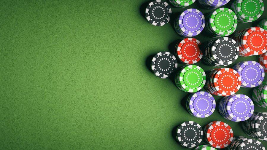 The Ulitmate Gambling Trick