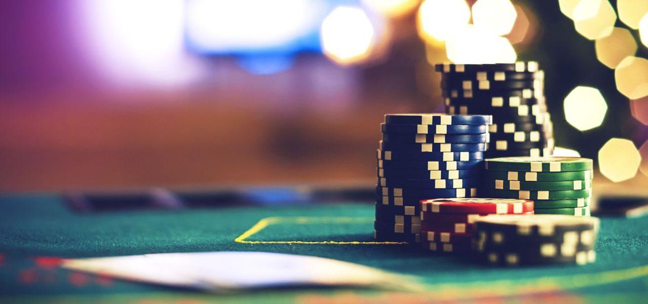 Ideas For Gambling Success