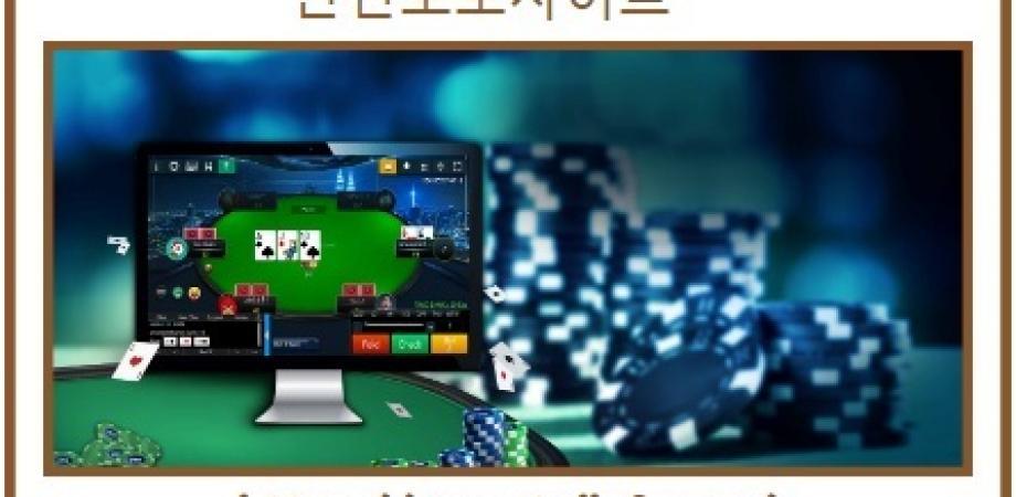 Important Casino Smartphone Apps