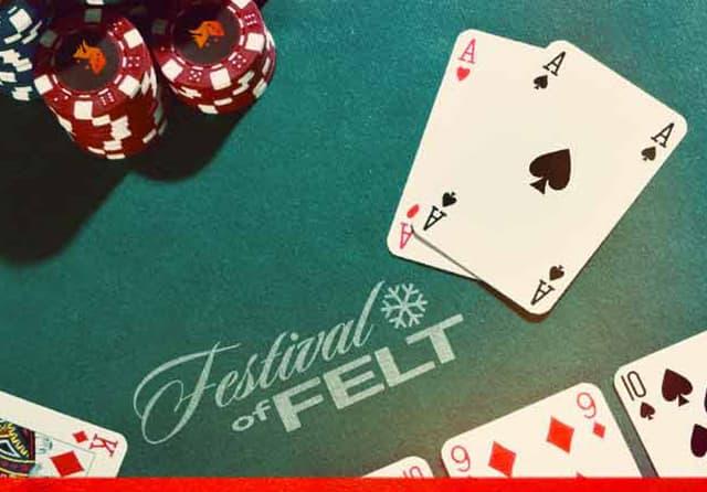 Incredible Online Casino Transformations